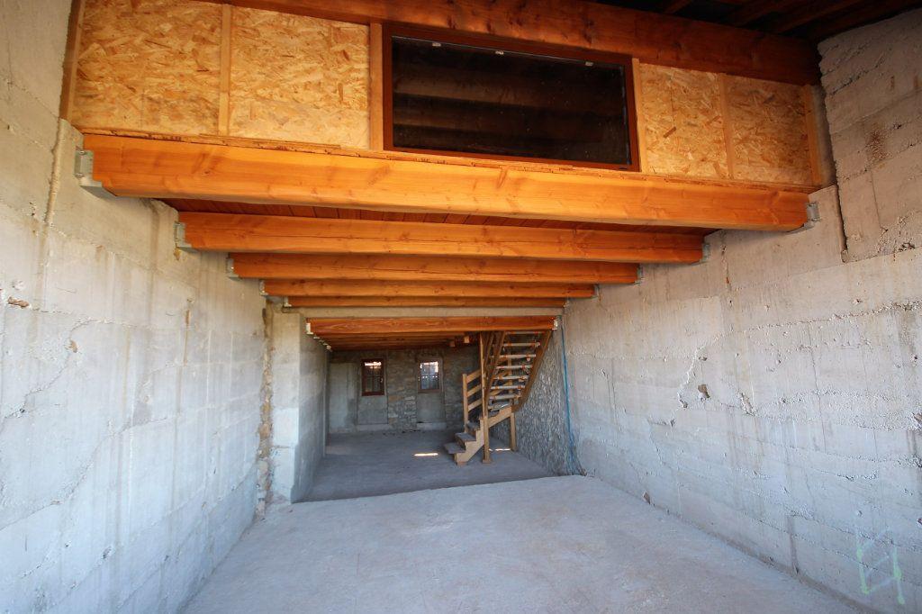 Maison à vendre 6 140m2 à Les Vans vignette-8