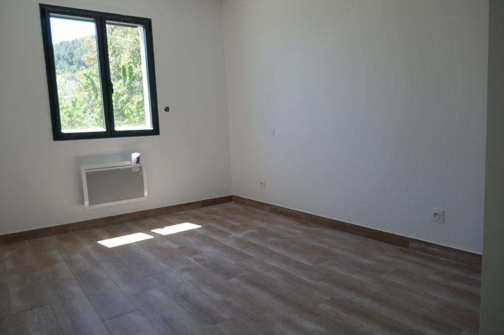 Maison à vendre 5 132m2 à Chambonas vignette-12