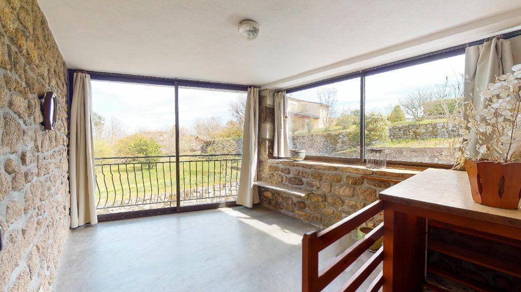 Maison à vendre 8 163m2 à Lablachère vignette-9