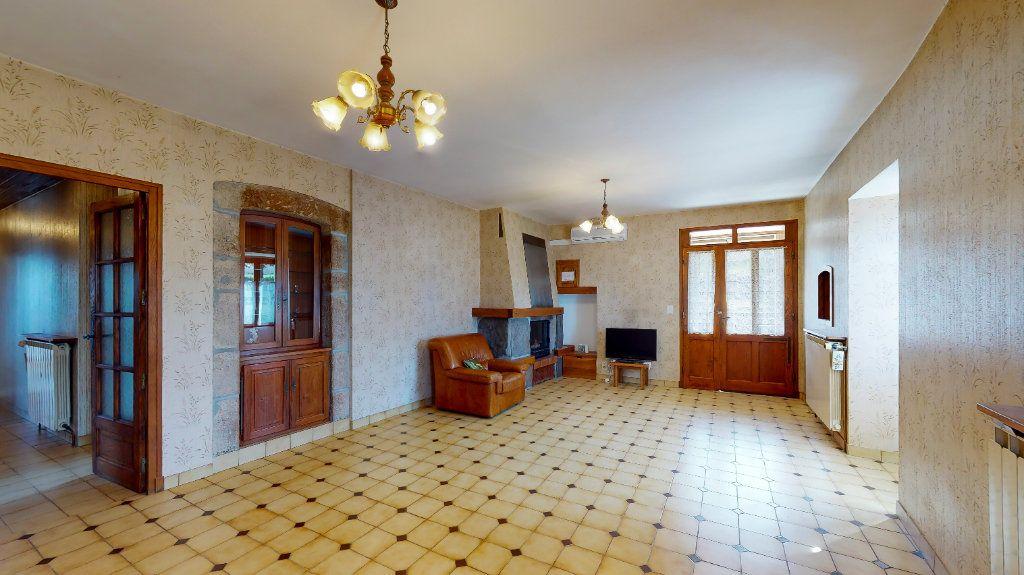 Maison à vendre 8 163m2 à Lablachère vignette-10