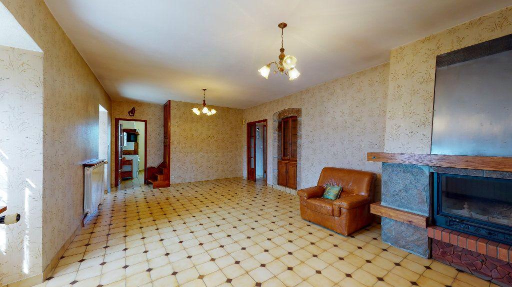 Maison à vendre 8 163m2 à Lablachère vignette-11