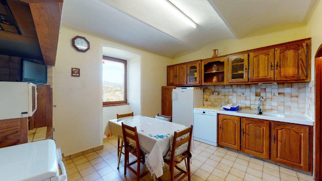 Maison à vendre 8 163m2 à Lablachère vignette-12