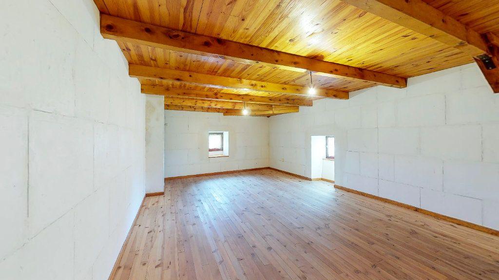 Maison à vendre 8 163m2 à Lablachère vignette-13