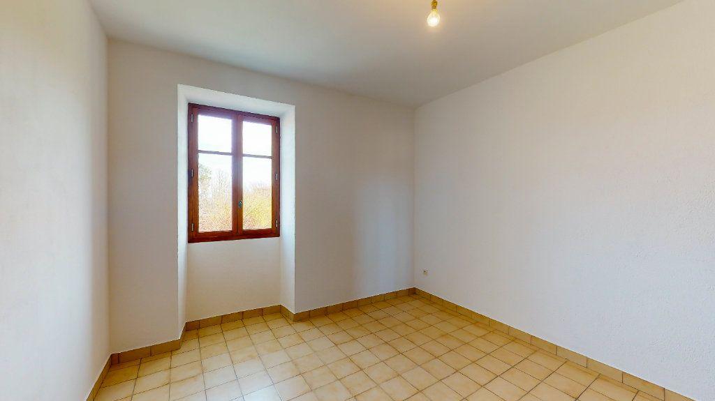Maison à vendre 8 163m2 à Lablachère vignette-14