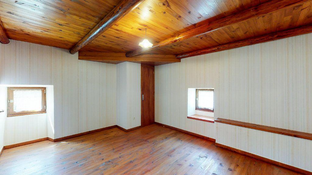 Maison à vendre 8 163m2 à Lablachère vignette-15