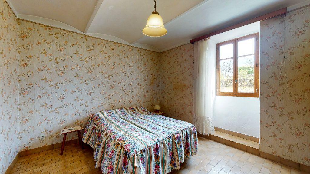 Maison à vendre 8 163m2 à Lablachère vignette-16