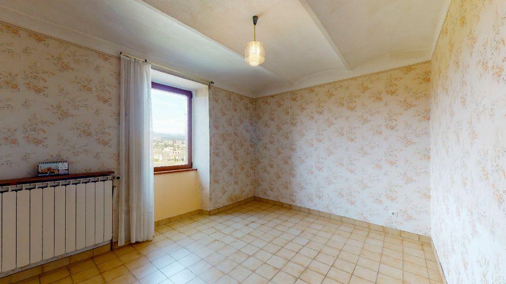 Maison à vendre 8 163m2 à Lablachère vignette-17