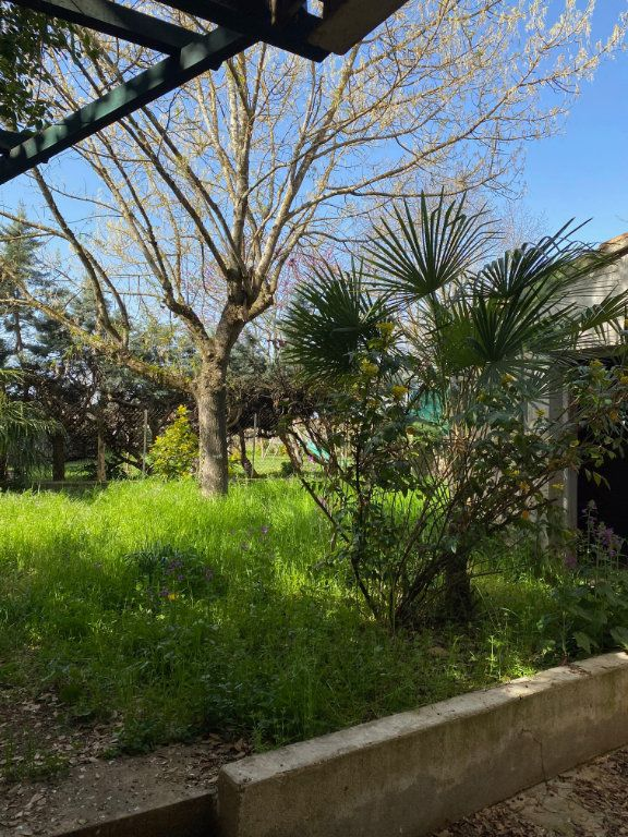 Maison à vendre 7 140m2 à Laurac-en-Vivarais vignette-2