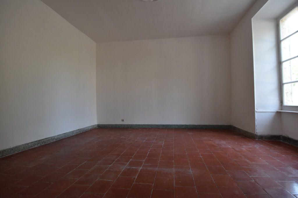 Maison à vendre 7 140m2 à Laurac-en-Vivarais vignette-4
