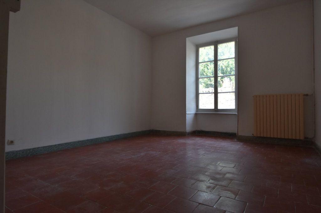 Maison à vendre 7 140m2 à Laurac-en-Vivarais vignette-5