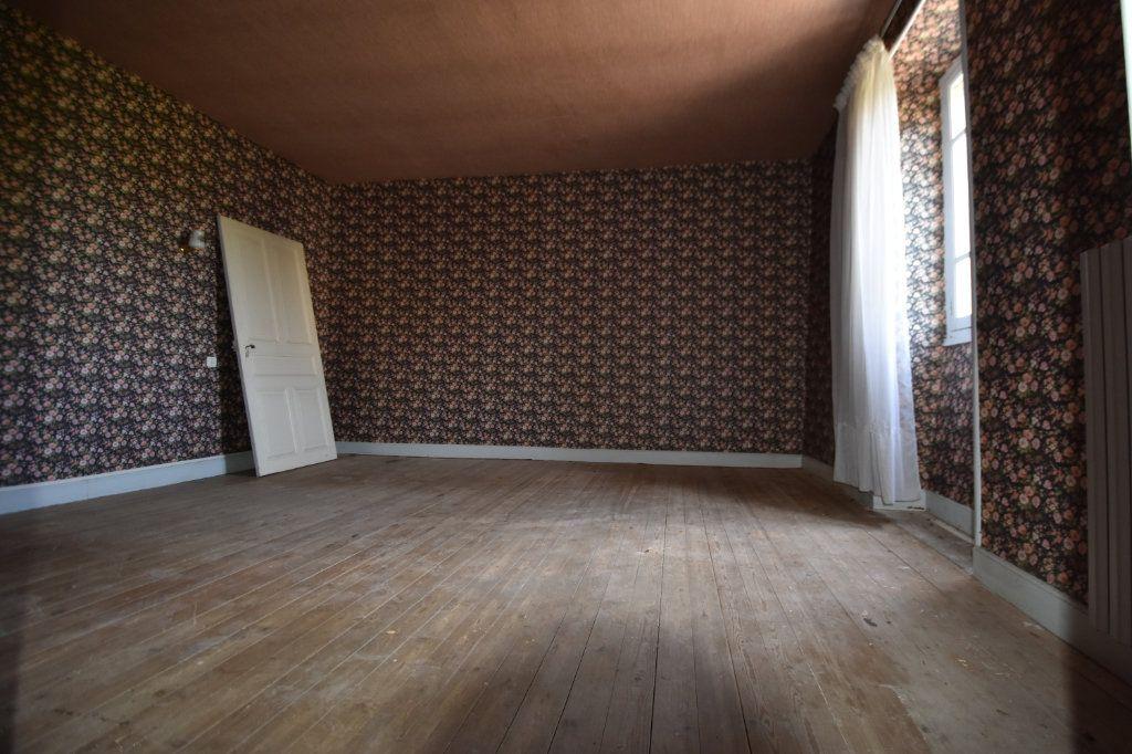 Maison à vendre 7 140m2 à Laurac-en-Vivarais vignette-6