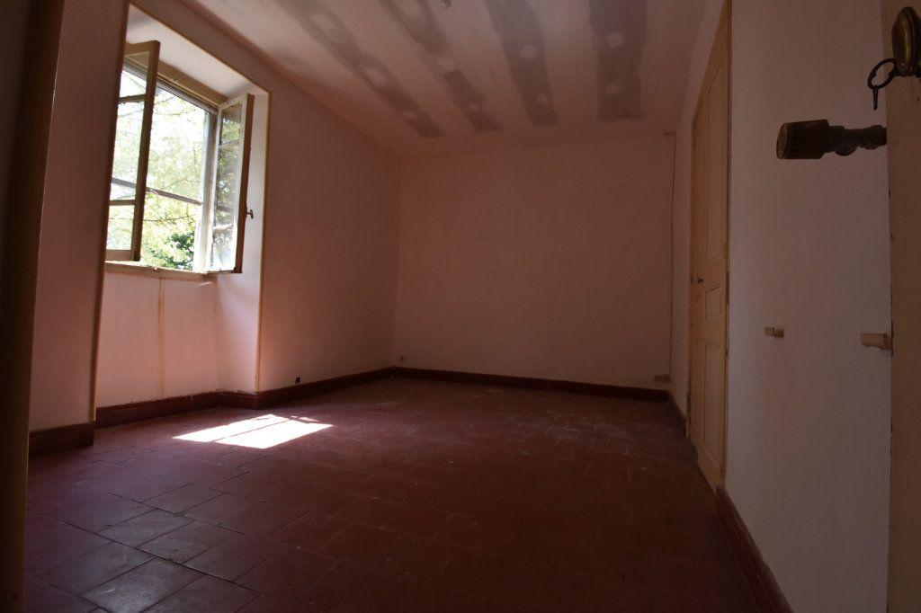 Maison à vendre 7 140m2 à Laurac-en-Vivarais vignette-7