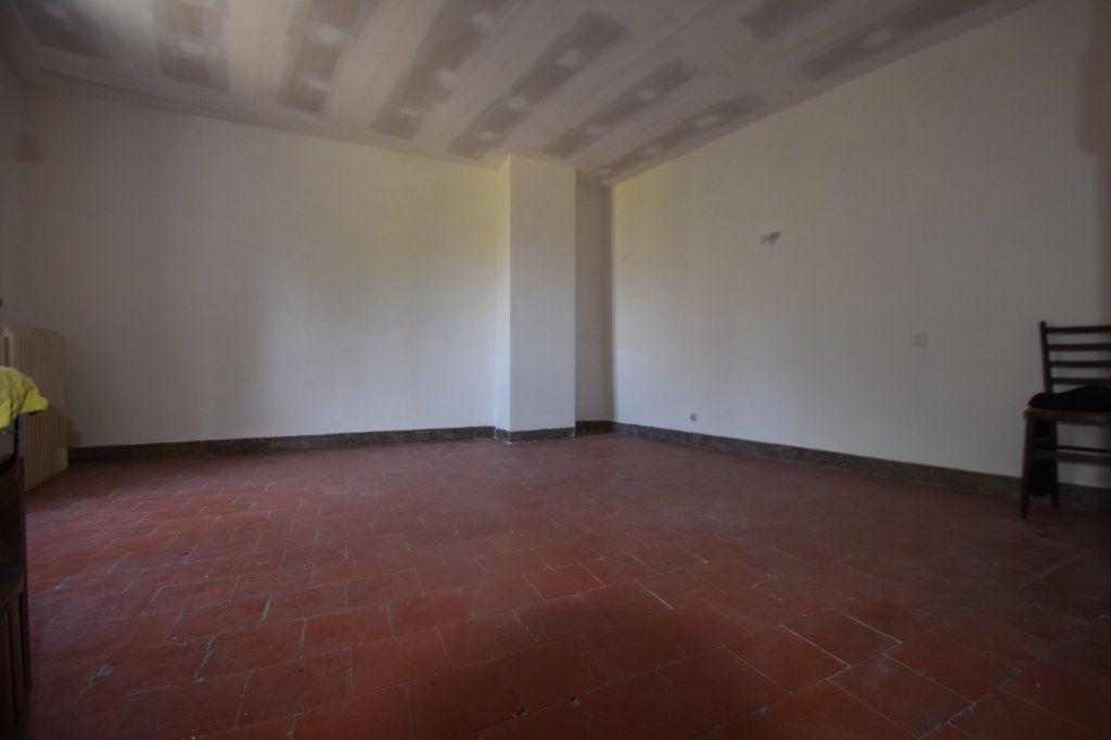 Maison à vendre 7 140m2 à Laurac-en-Vivarais vignette-8