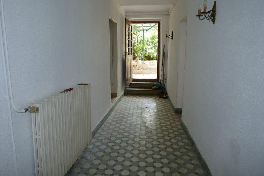 Maison à vendre 7 140m2 à Laurac-en-Vivarais vignette-9