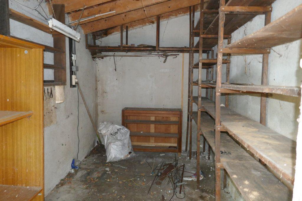 Maison à vendre 7 140m2 à Laurac-en-Vivarais vignette-12