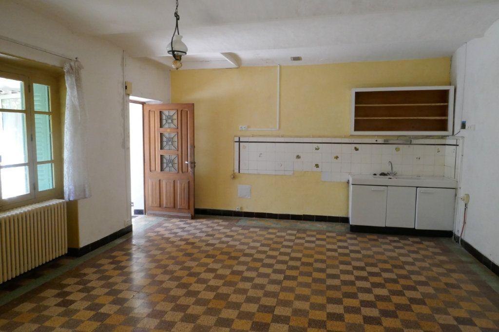 Maison à vendre 6 161m2 à Saint-André-de-Cruzières vignette-14