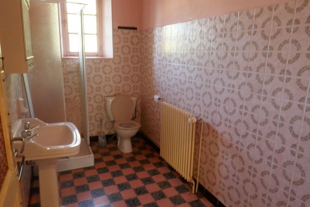 Maison à vendre 6 161m2 à Saint-André-de-Cruzières vignette-16