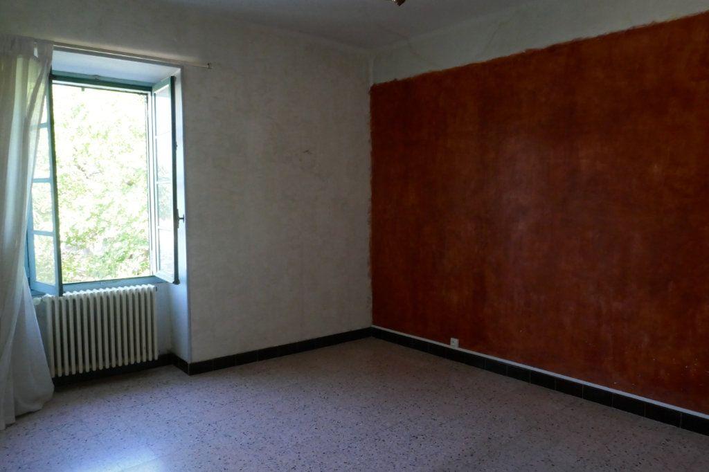 Maison à vendre 6 161m2 à Saint-André-de-Cruzières vignette-17