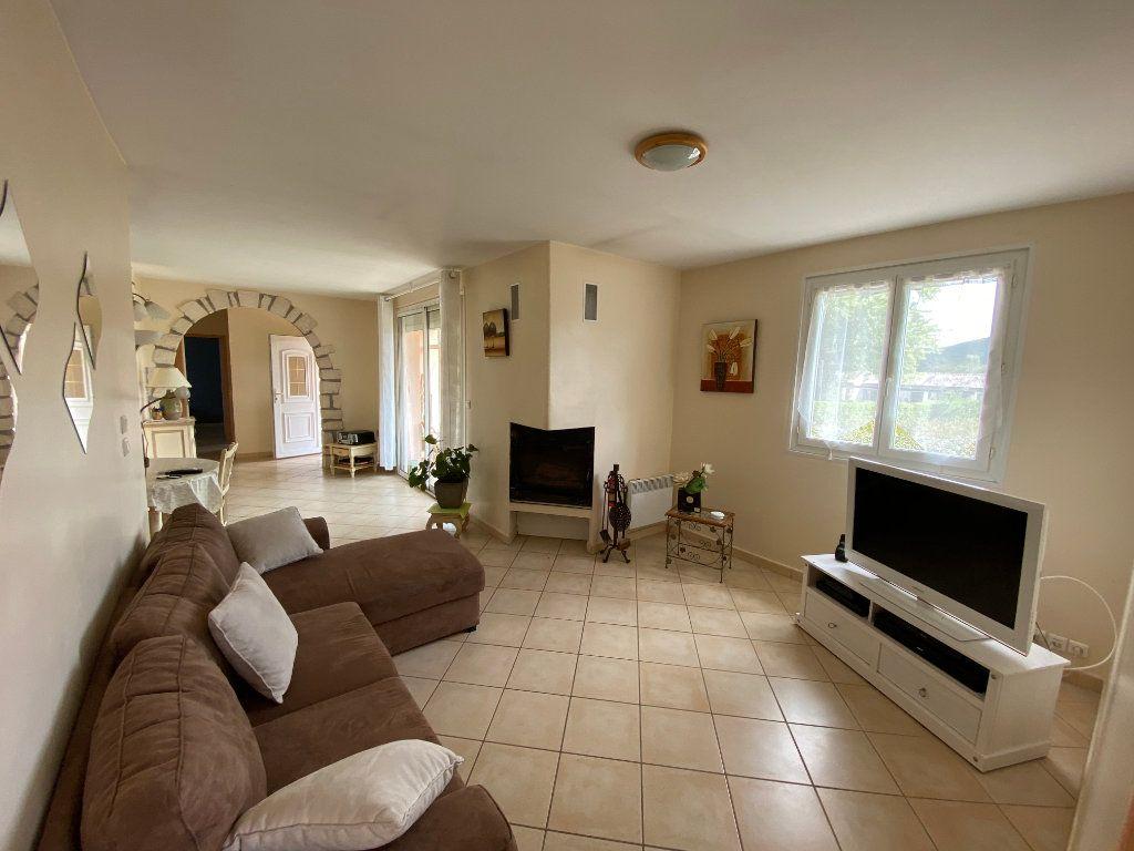 Maison à vendre 4 103m2 à Saint-Alban-Auriolles vignette-2