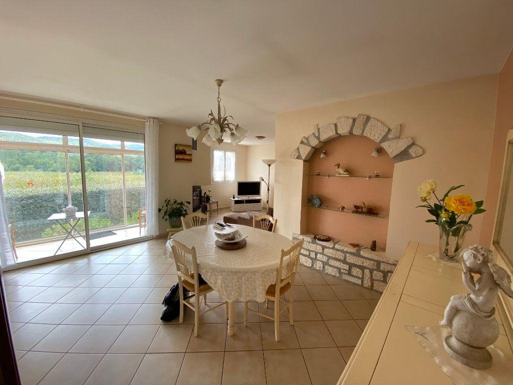 Maison à vendre 4 103m2 à Saint-Alban-Auriolles vignette-3