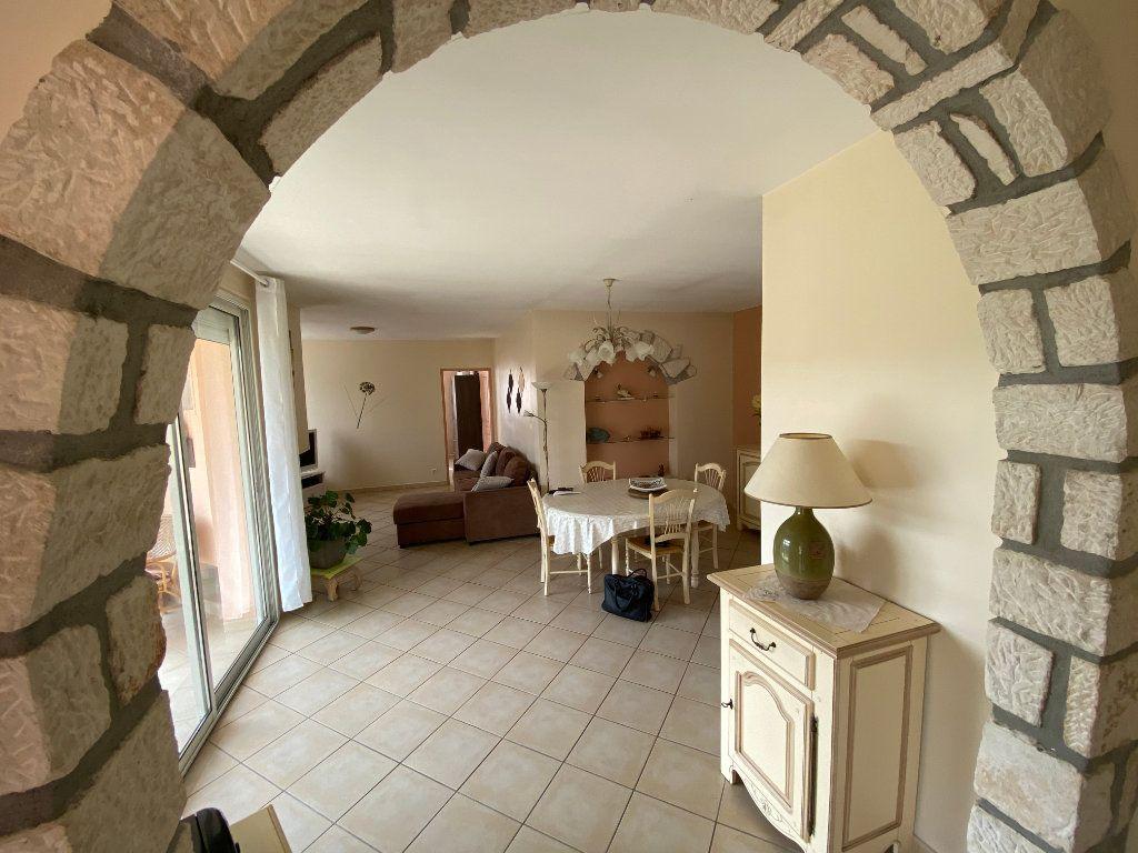 Maison à vendre 4 103m2 à Saint-Alban-Auriolles vignette-6