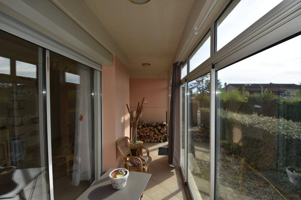 Maison à vendre 4 103m2 à Saint-Alban-Auriolles vignette-7