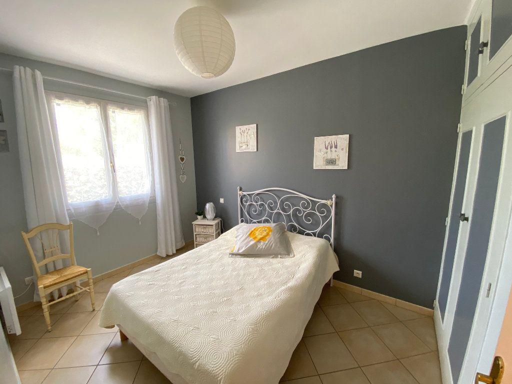 Maison à vendre 4 103m2 à Saint-Alban-Auriolles vignette-9