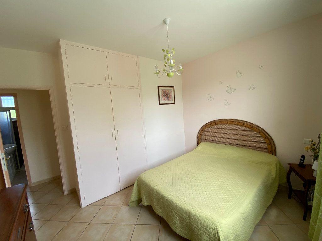 Maison à vendre 4 103m2 à Saint-Alban-Auriolles vignette-10