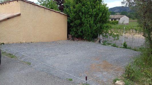 Maison à vendre 4 103m2 à Saint-Alban-Auriolles vignette-12