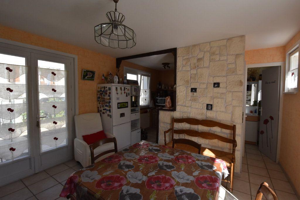 Maison à vendre 4 67m2 à Valgorge vignette-7