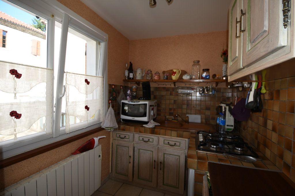 Maison à vendre 4 67m2 à Valgorge vignette-8