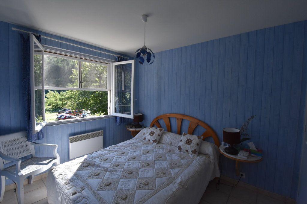 Maison à vendre 4 67m2 à Valgorge vignette-9