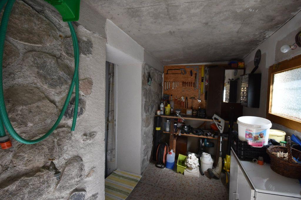 Maison à vendre 4 67m2 à Valgorge vignette-12
