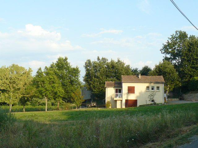 Maison à vendre 4 50m2 à Berrias-et-Casteljau vignette-6