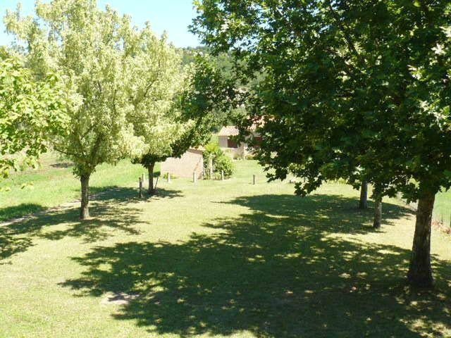 Maison à vendre 4 50m2 à Berrias-et-Casteljau vignette-8