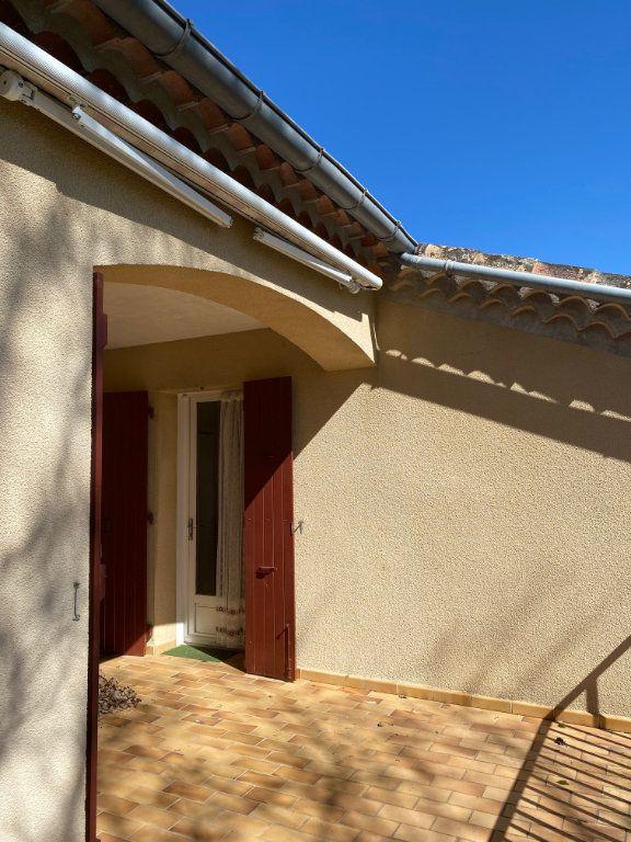 Maison à vendre 4 50m2 à Berrias-et-Casteljau vignette-9