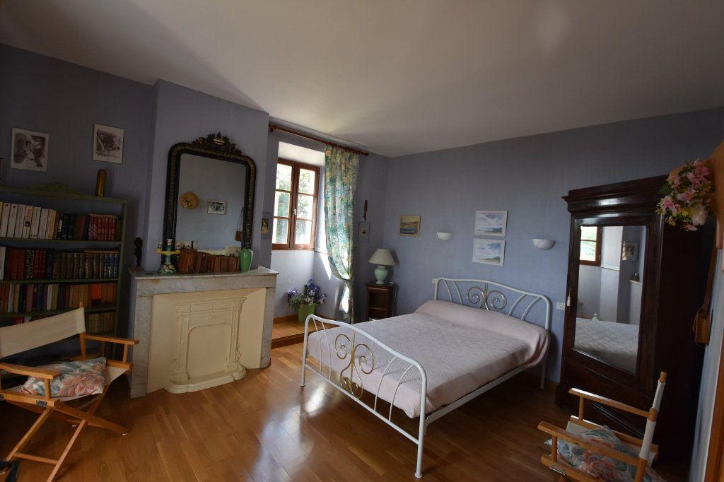 Maison à vendre 8 207m2 à Vernon vignette-8
