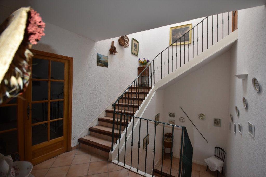 Maison à vendre 8 207m2 à Vernon vignette-14