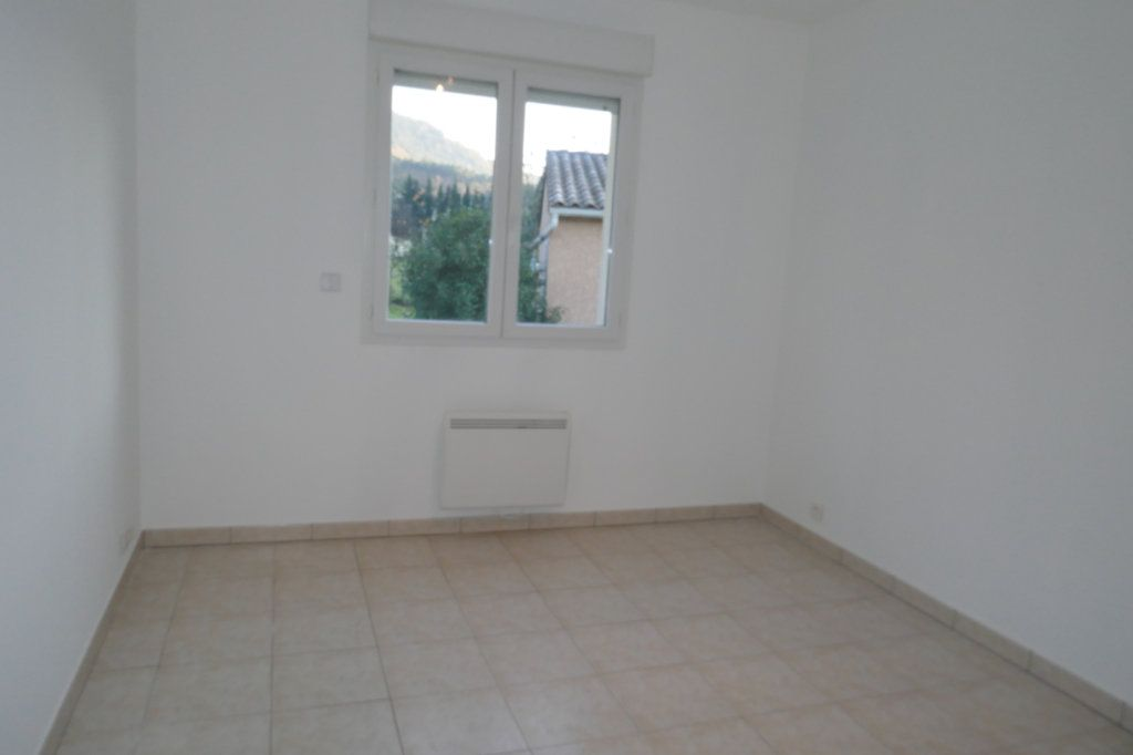 Maison à vendre 4 100m2 à Gagnières vignette-5