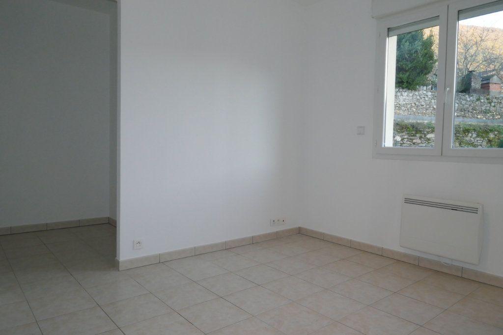 Maison à vendre 4 100m2 à Gagnières vignette-6