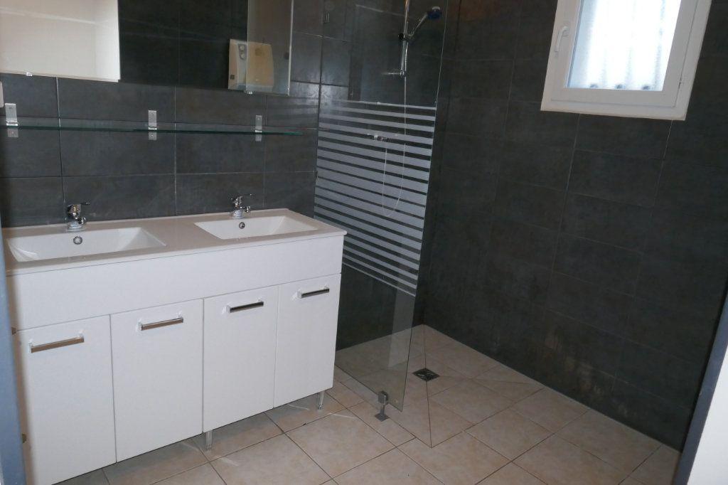 Maison à vendre 4 100m2 à Gagnières vignette-7