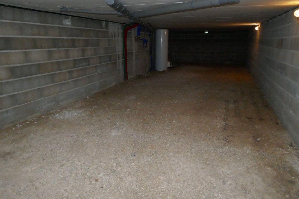 Maison à vendre 4 100m2 à Gagnières vignette-9