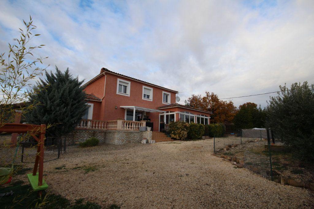 Maison à vendre 8 177m2 à Banne vignette-12