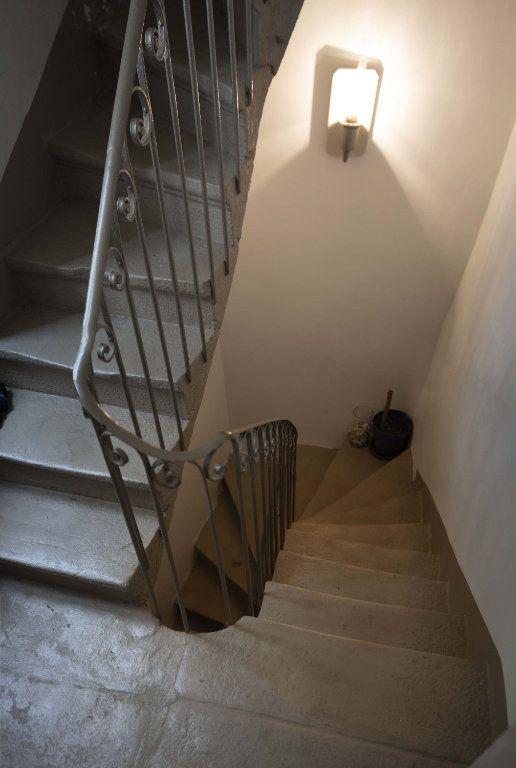 Maison à vendre 5 108m2 à Les Vans vignette-6