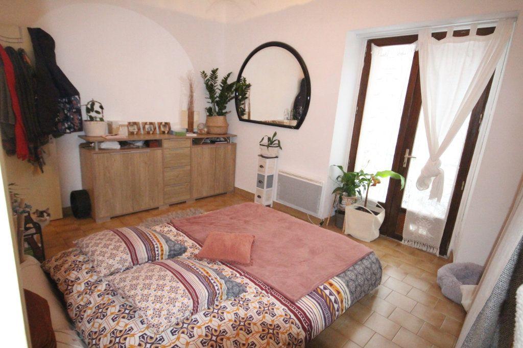 Appartement à vendre 2 41.4m2 à Les Vans vignette-5