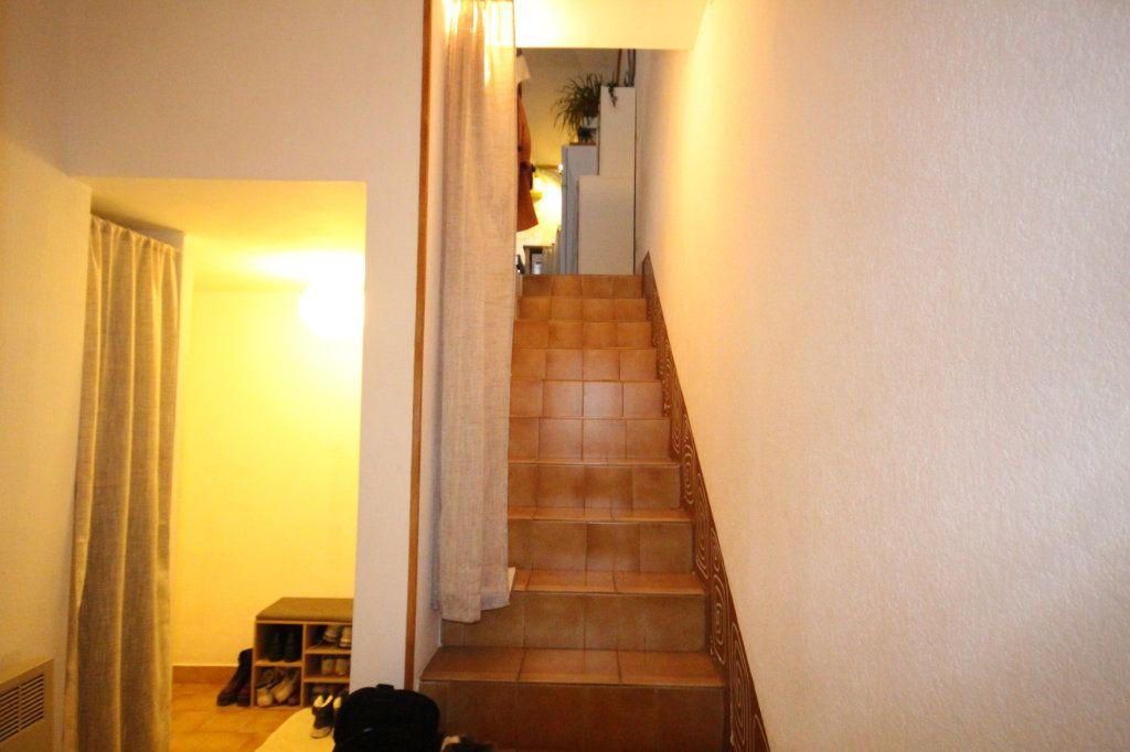 Appartement à vendre 2 41.4m2 à Les Vans vignette-6