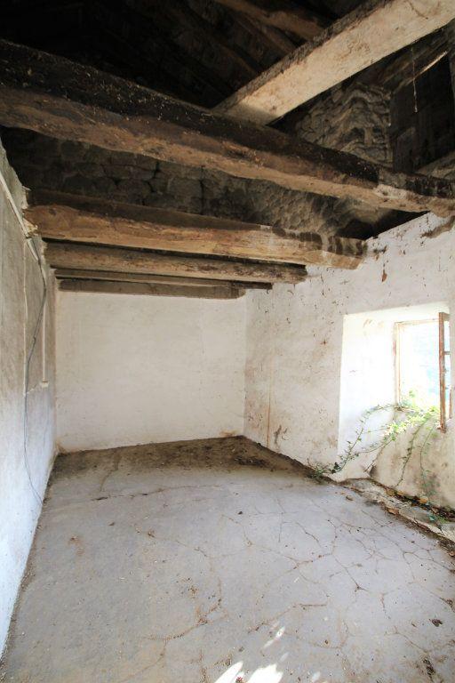 Maison à vendre 12 170m2 à Sainte-Marguerite-Lafigère vignette-7