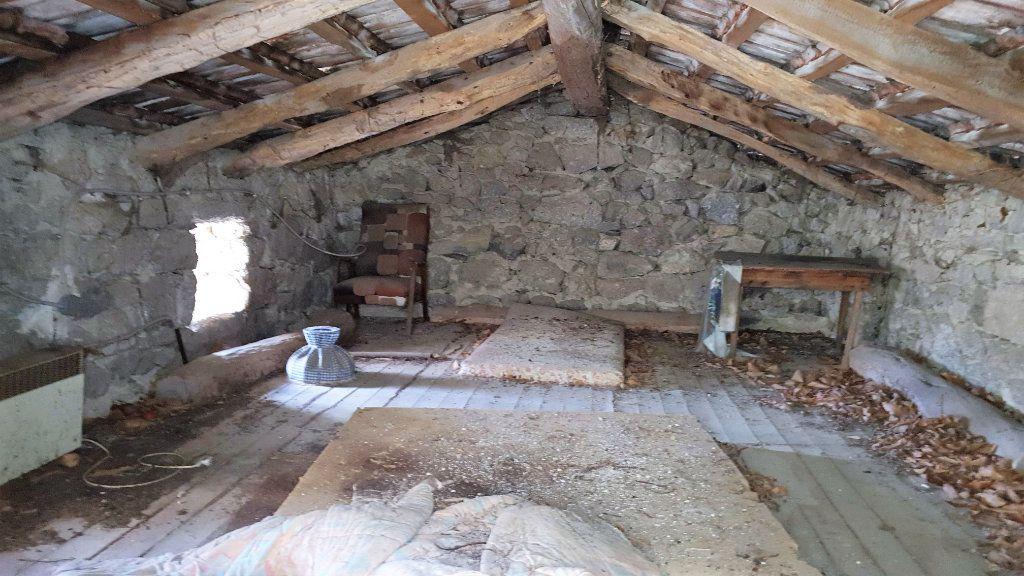 Maison à vendre 12 170m2 à Sainte-Marguerite-Lafigère vignette-11