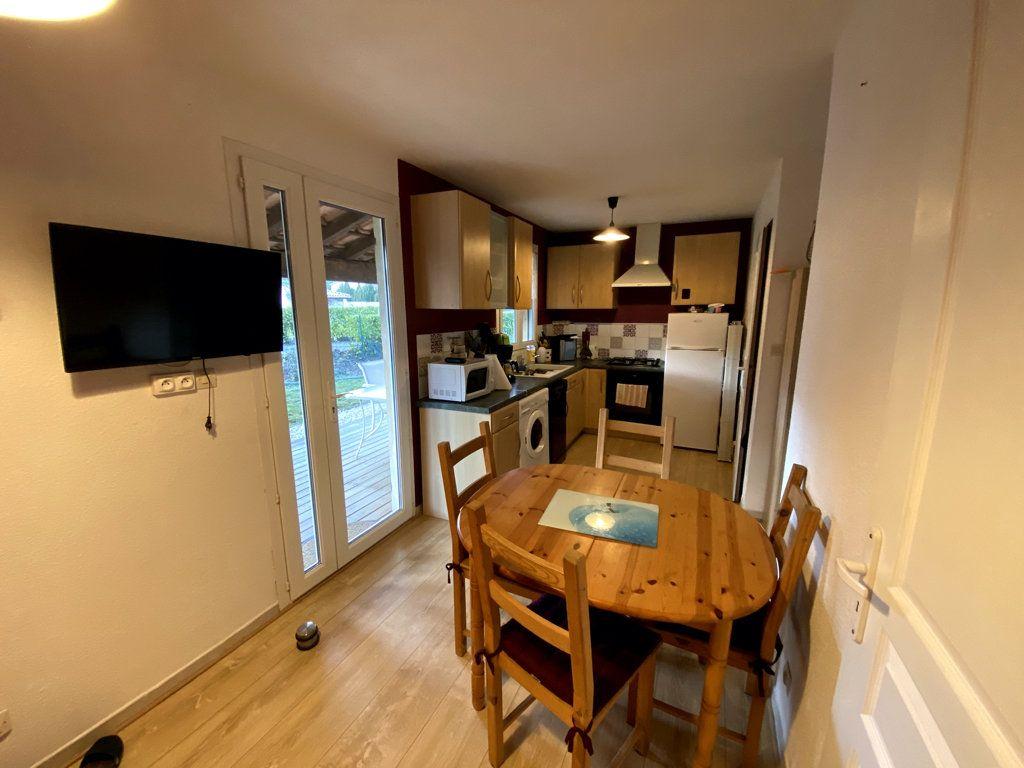 Maison à vendre 3 28.8m2 à Vallon-Pont-d'Arc vignette-6