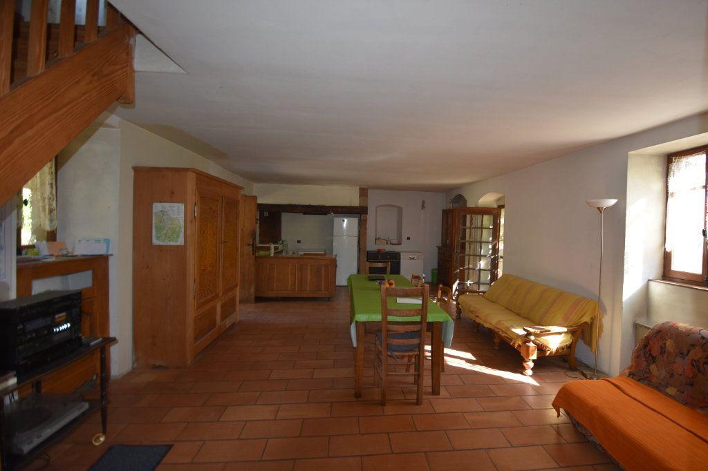 Maison à vendre 10 198m2 à Lablachère vignette-5